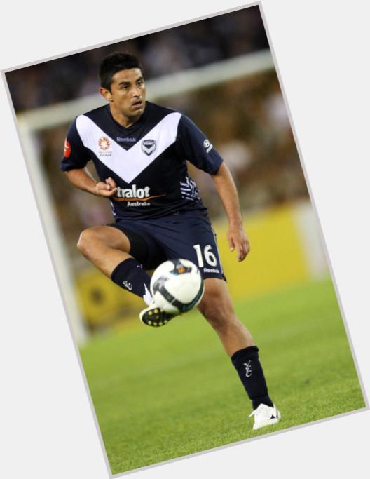 Carlos Hernandez birthday 2015