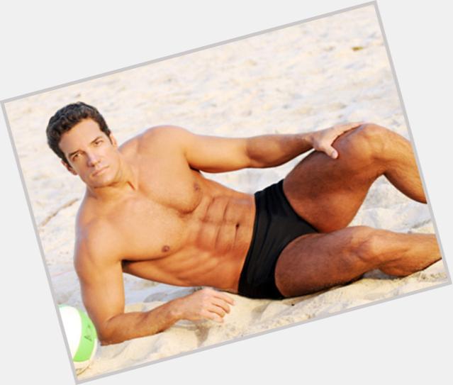 """<a href=""""/hot-men/carlos-machado/where-dating-news-photos"""">Carlos Machado</a>"""
