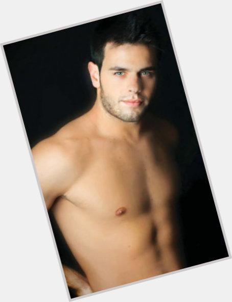"<a href=""/hot-men/carlos-martinez/where-dating-news-photos"">Carlos Martinez</a>"