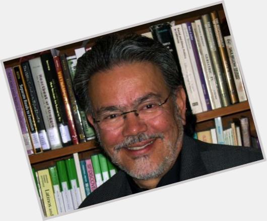 Carlos Munoz new pic 3.jpg