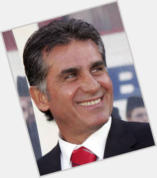 Carlos Queiroz new pic 1