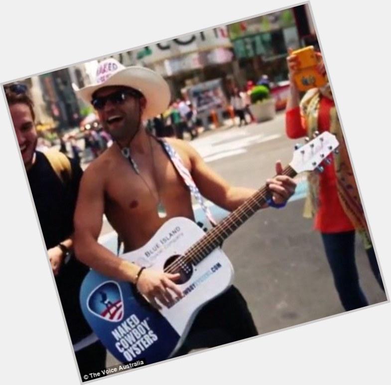 """<a href=""""/hot-men/carlos-velazquez/where-dating-news-photos"""">Carlos Velazquez</a>"""