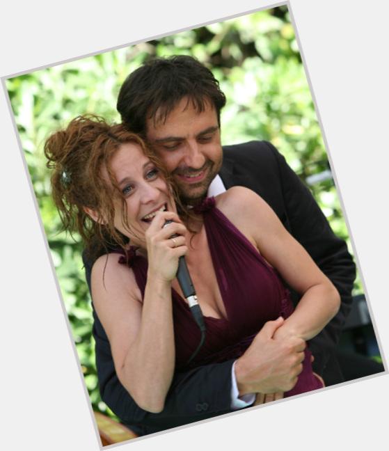 """<a href=""""/hot-women/carlotta-natoli/where-dating-news-photos"""">Carlotta Natoli</a>"""