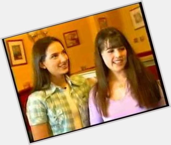 jewish single women in wheaton Jewish single women - if you are single and looking for a relationship, this site is your chance to find boyfriend, girlfriend or get married jewish single women current popularity of online dating service: online dating service is definitely one of the most popular services on the internet.