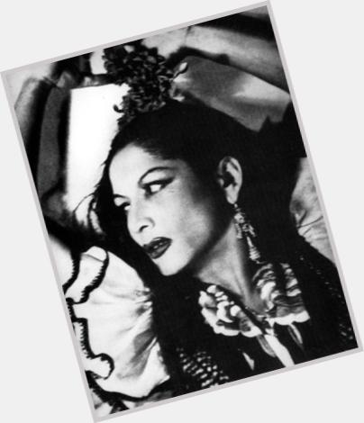 Carmen Amaya new pic 1.jpg
