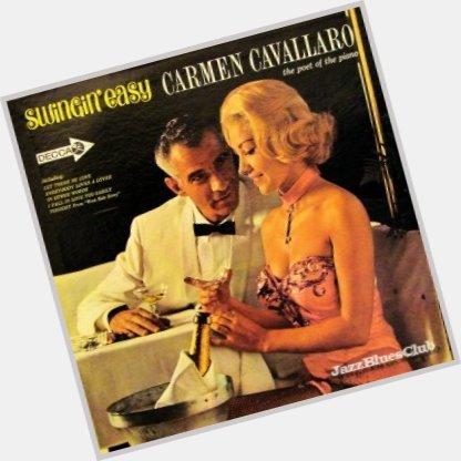 """<a href=""""/hot-men/carmen-cavallaro/where-dating-news-photos"""">Carmen Cavallaro</a>"""