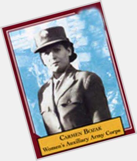 Carmen Contreras-Bozak