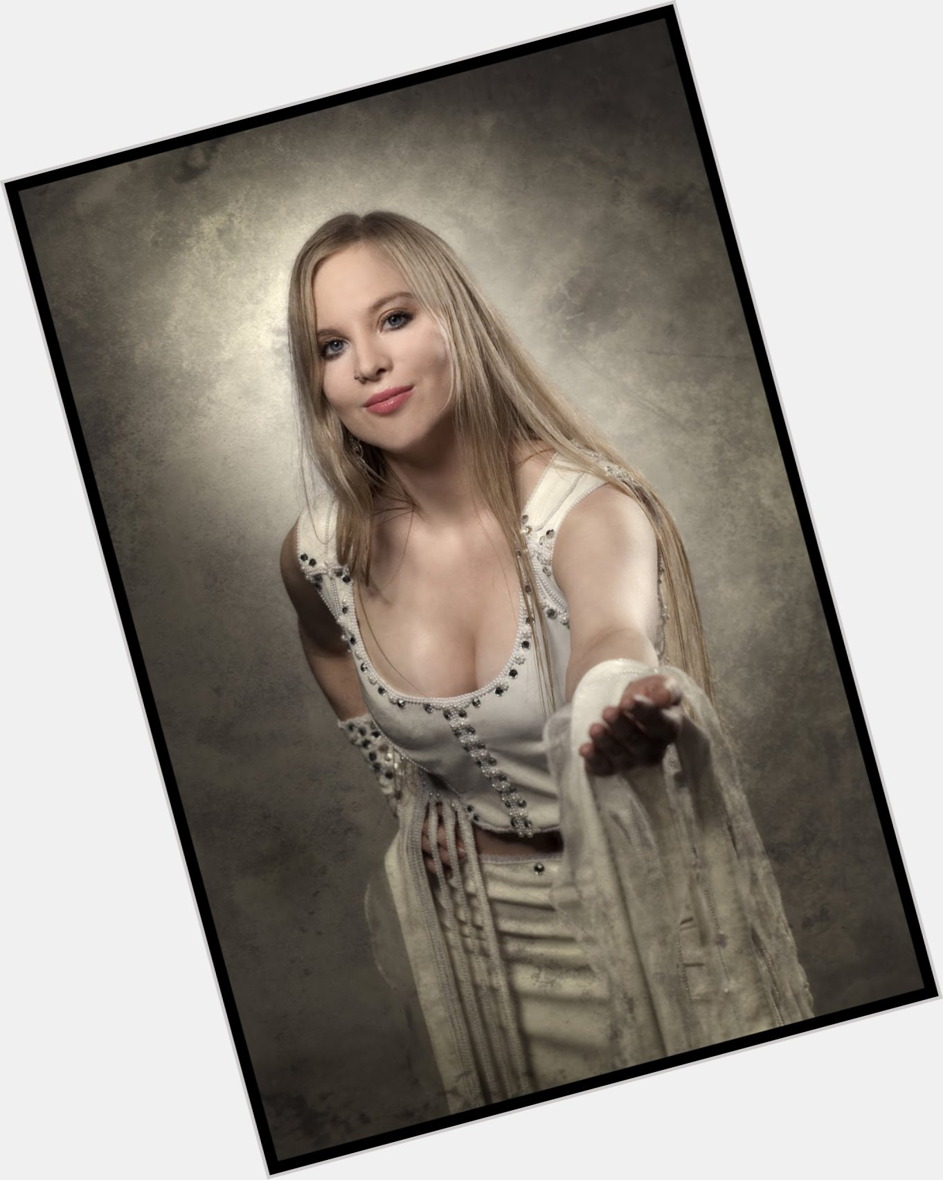 jewish singles in carman Carman's best 100% free jewish girls dating site meet thousands of single jewish women in carman with mingle2's free personal ads and chat rooms our network of jewish women in carman is.