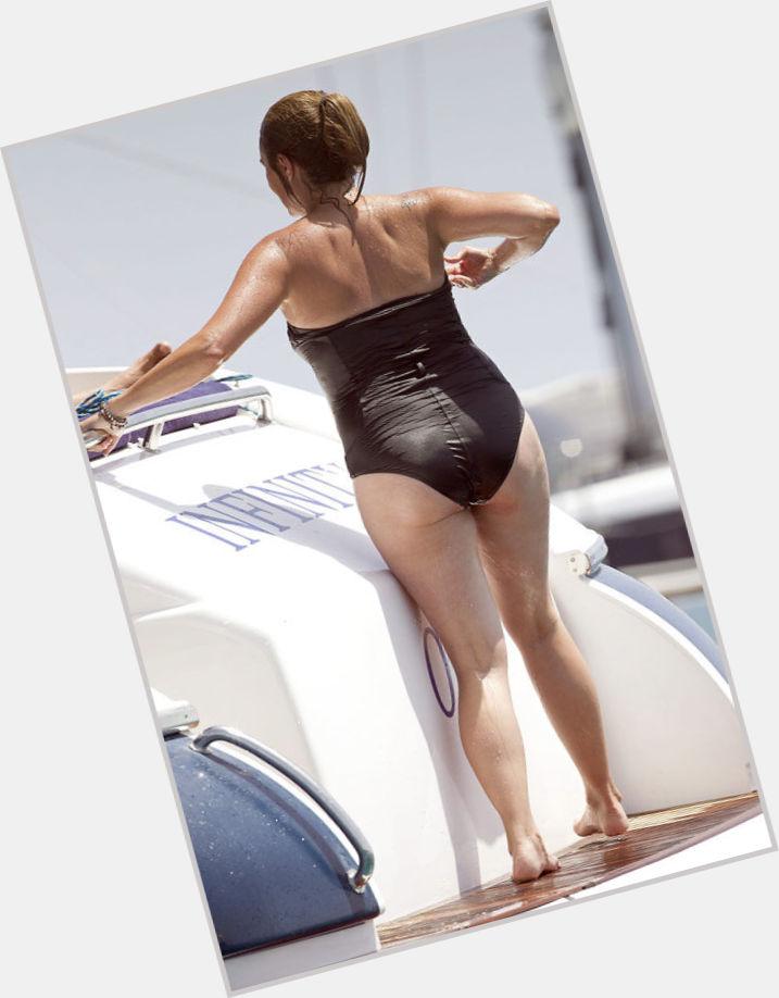 "<a href=""/hot-women/carmen-morales/where-dating-news-photos"">Carmen Morales</a> Slim body,  black hair & hairstyles"