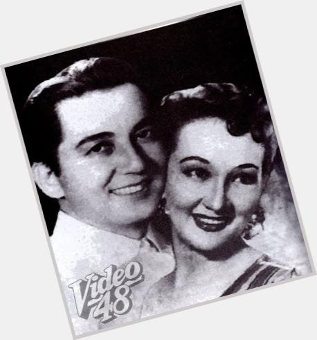 "<a href=""/hot-women/carmen-rosales/where-dating-news-photos"">Carmen Rosales</a>"