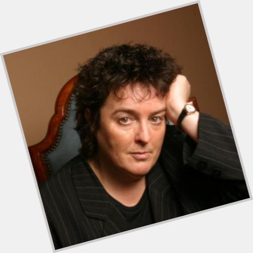 Carol Ann Duffy birthday 2015