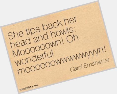 Carol Emshwiller exclusive hot pic 5.jpg