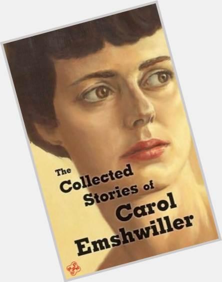 Carol Emshwiller sexy 0.jpg
