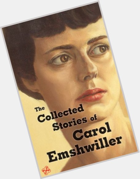 "<a href=""/hot-women/carol-emshwiller/where-dating-news-photos"">Carol Emshwiller</a>"