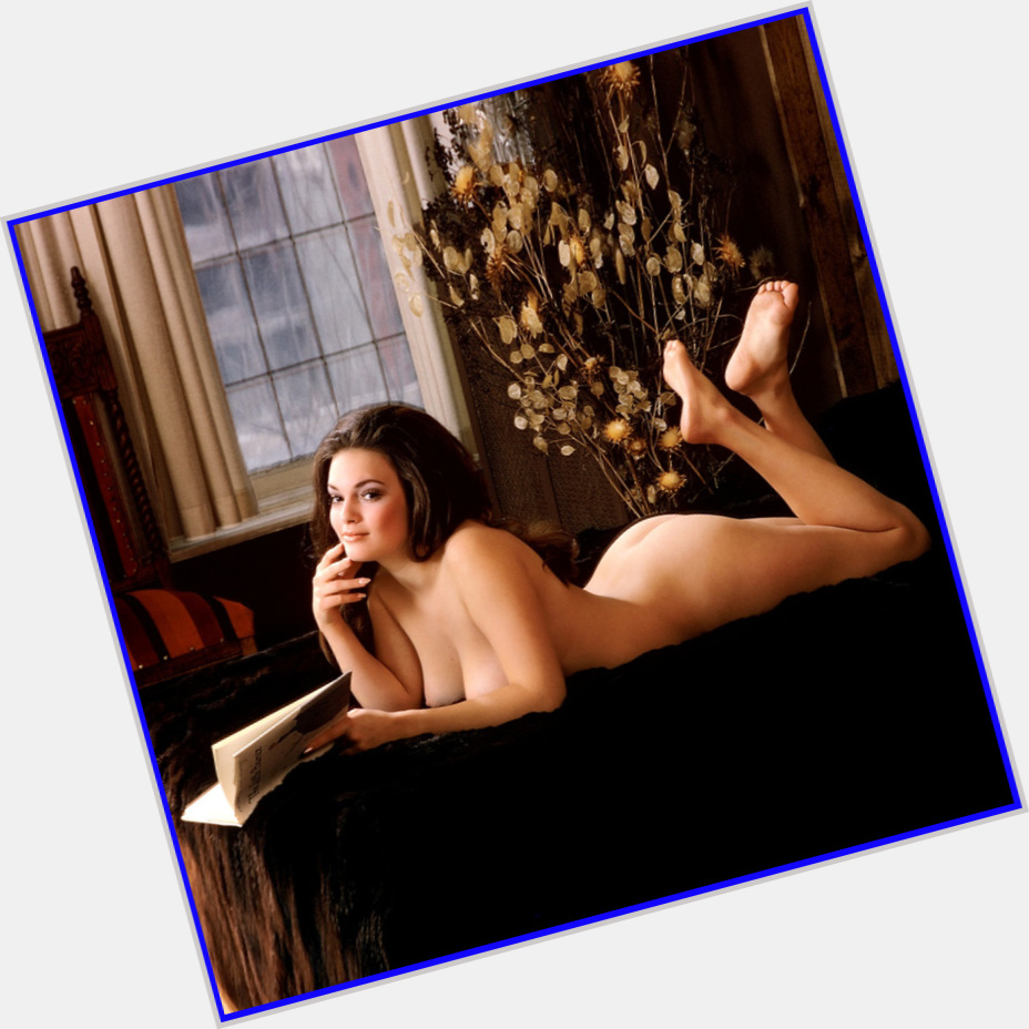 "<a href=""/hot-women/carol-imhof/where-dating-news-photos"">Carol Imhof</a>"