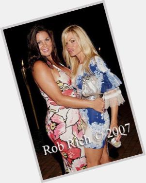 "<a href=""/hot-women/carole-rome/where-dating-news-photos"">Carole Rome</a>"