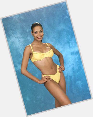"<a href=""/hot-women/carolina-indriago/where-dating-news-photos"">Carolina Indriago</a>"