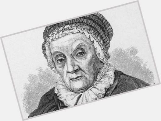 "<a href=""/hot-women/caroline-herschel/where-dating-news-photos"">Caroline Herschel</a> Average body,"