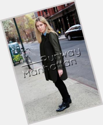 Caroline Roy exclusive hot pic 8.jpg