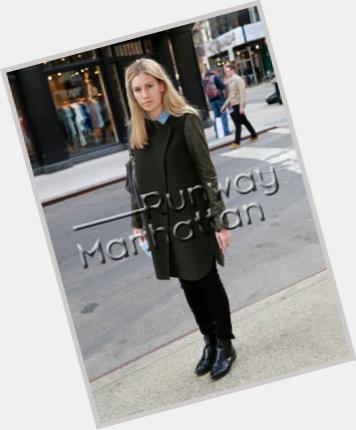 Caroline Roy exclusive hot pic 9.jpg