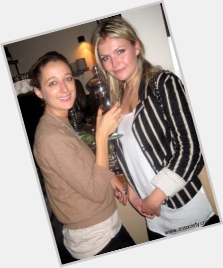 thompsons jewish women dating site Search for local single jewish men in tennessee online dating brings singles together who may search single jewish women in tennessee mvsperber thompsons.