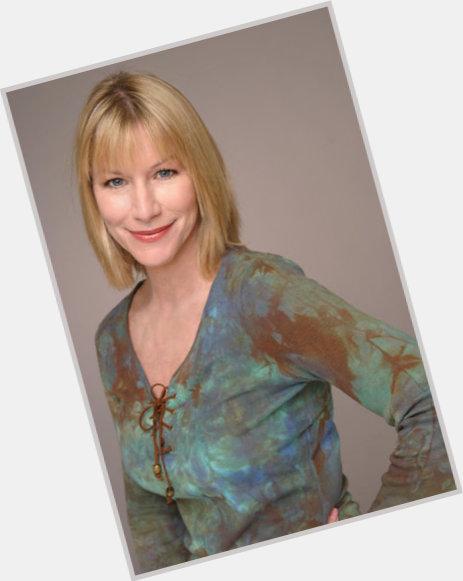 Caroline Williams new pic 1