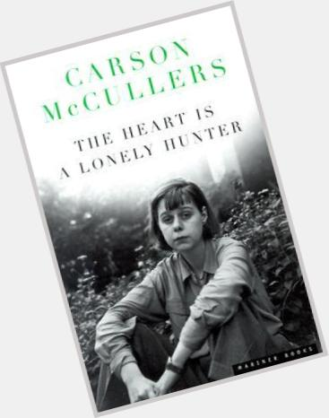 Carson Mccullers dating 11.jpg