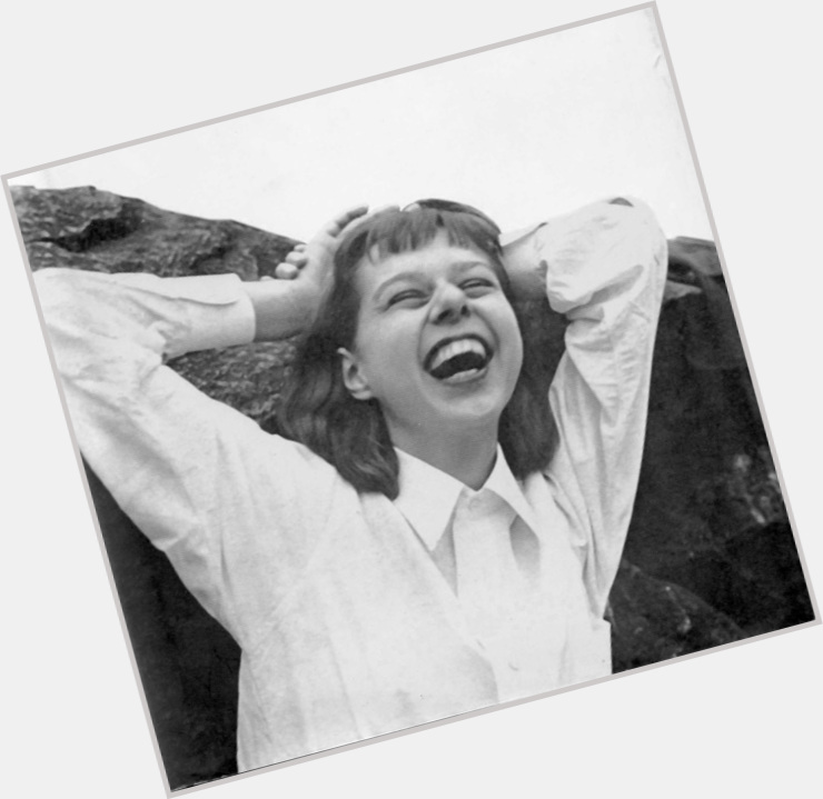 Carson Mccullers dating 5.jpg