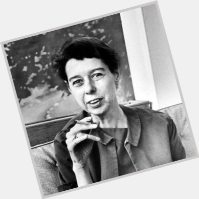 """<a href=""""/hot-men/carson-mccullers/is-he-man-or-woman-alive-what-style"""">Carson Mccullers</a> Slim body,"""