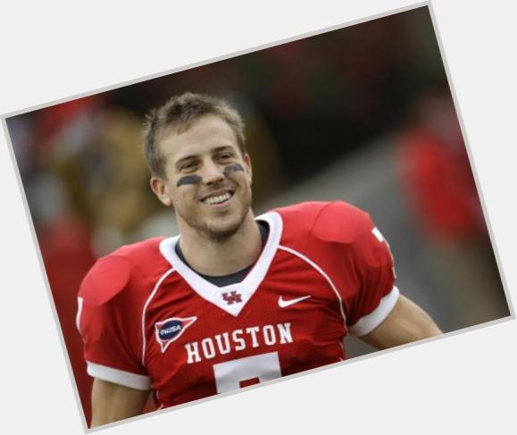 Case Keenum birthday 2015