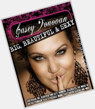 Casey Donovan exclusive hot pic 5.jpg