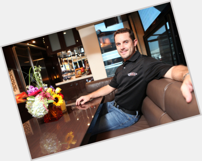 Casey Mears new pic 7.jpg