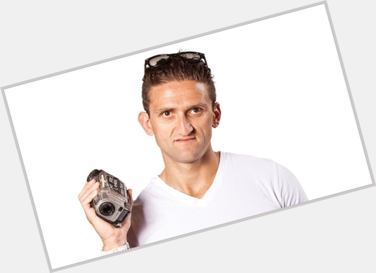 Casey Neistat birthday 2015