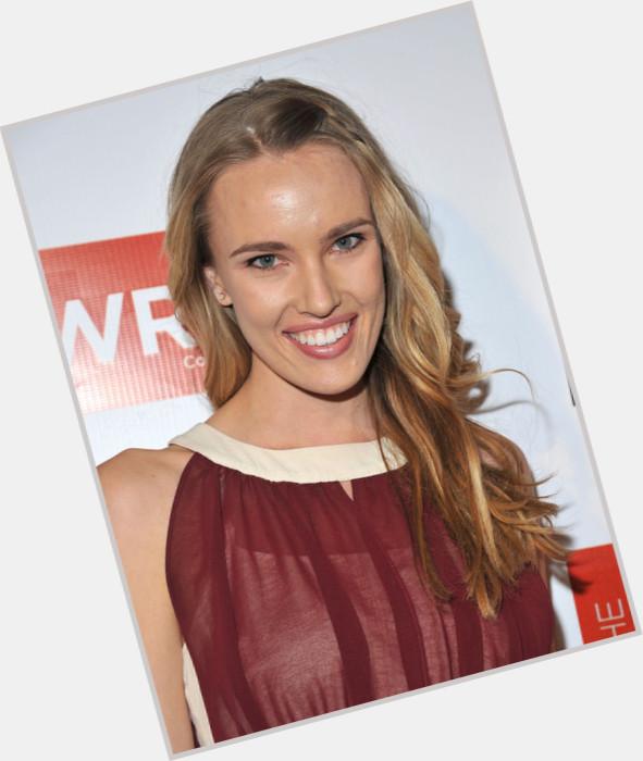 Cassidy Gard new pic 1.jpg