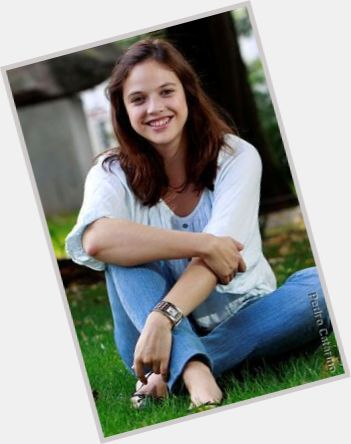 catarina personals Meet santa catarina (brazil) women for online dating  without any payment you may browse santa catarina ladies personal ads who share your interests and values.