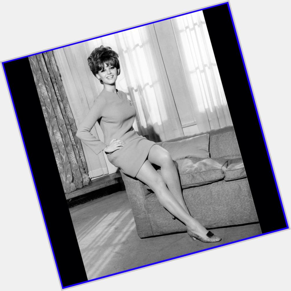 Caterina Caselli sexy 5.jpg