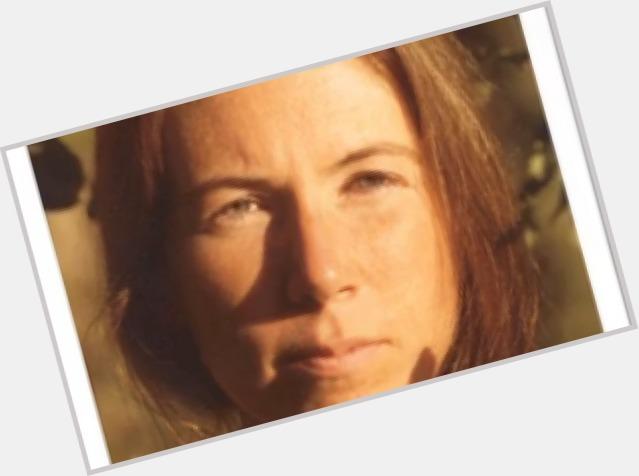 Catharine Mackinnon new pic 1.jpg