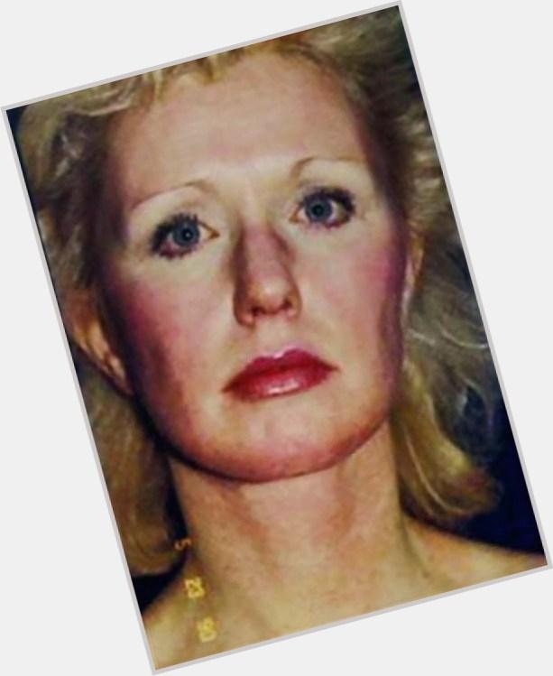Catherine Greig full body 6.jpg