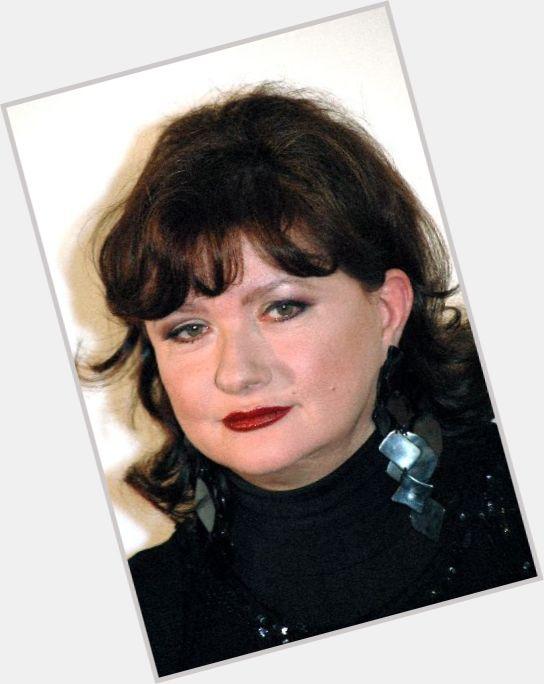 Catherine Jacob new pic 1.jpg