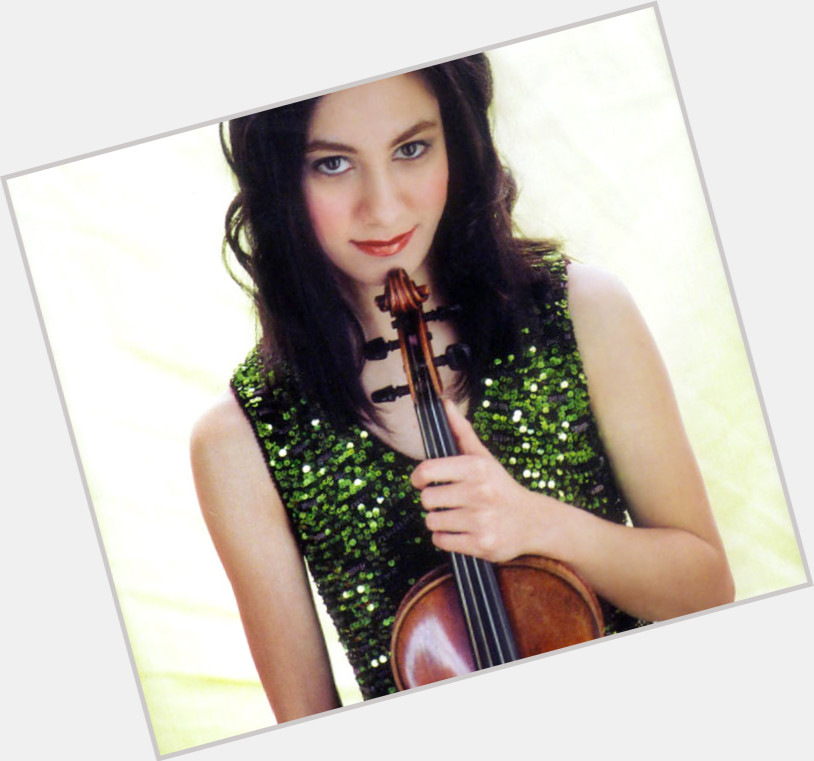 Catherine Manoukian new pic 1