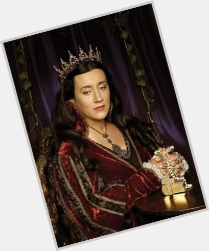 """<a href=""""/hot-women/catherine-of-aragon/is-she-spanish-what-aragon39s-full-why-important"""">Catherine Of Aragon</a> Average body,  black hair & hairstyles"""