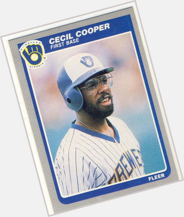 Cecil Cooper body 4.jpg