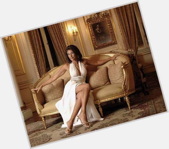 "<a href=""/hot-women/cecilia-tait/where-dating-news-photos"">Cecilia Tait</a>"