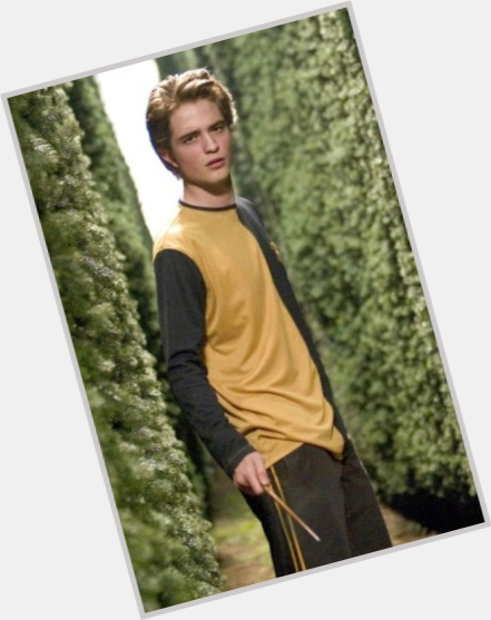 Cedric Diggory exclusive hot pic 7.jpg