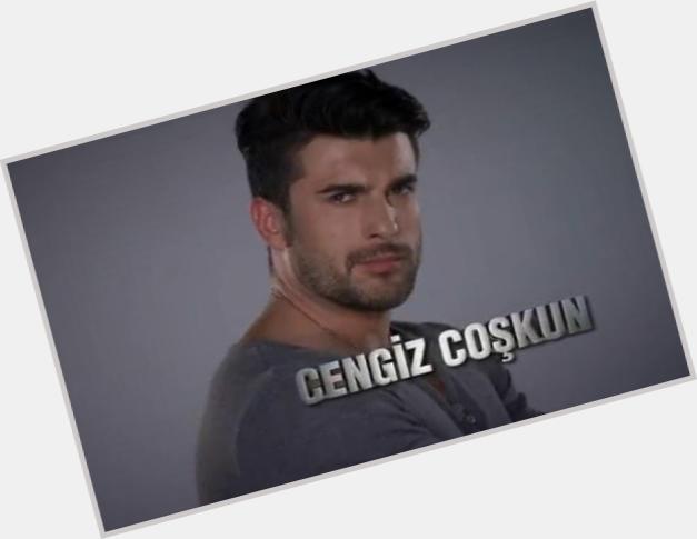 Cengiz Coskun new hairstyles 10.jpg