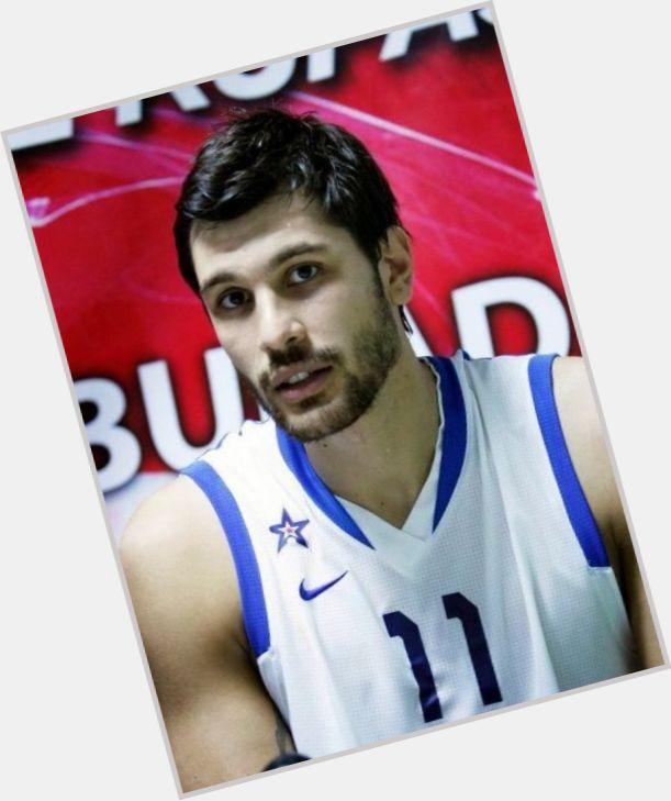 Cenk Akyol young 11.jpg