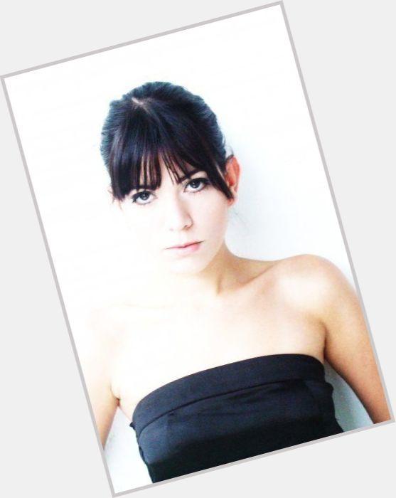 Ceren Moray exclusive hot pic 4.jpg