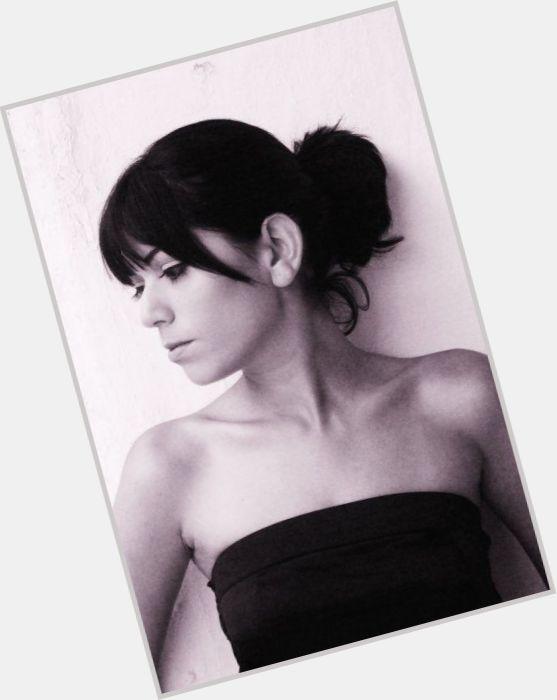 Ceren Moray new hairstyles 3.jpg