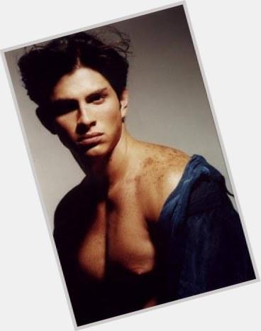 """<a href=""""/hot-men/cesar-flores/where-dating-news-photos"""">Cesar Flores</a>"""