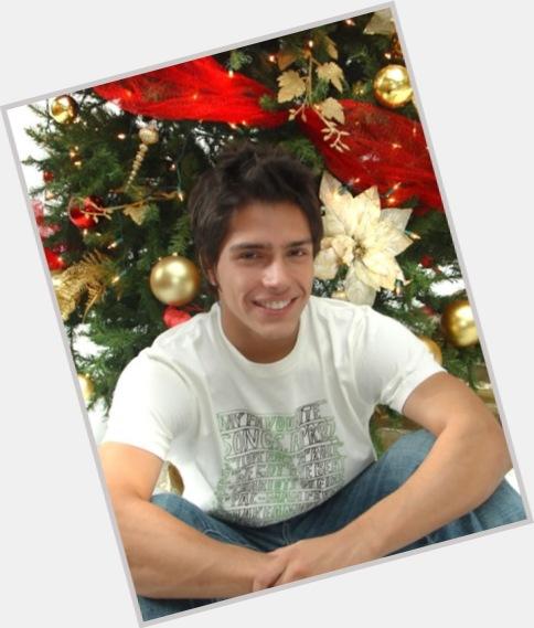 Cesar Flores where who 5.jpg